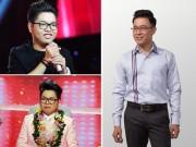 """Làm đẹp - MC Lê Anh: """"Tôi mà là Đức Phúc, tôi chẳng lo vì xấu"""""""