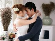 """Trương Nam Thành """"cưới"""" hot girl mang 4 dòng máu"""