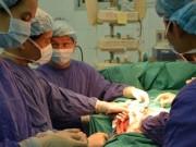 Tin tức - Hai bệnh nhân ghép tạng xuyên Việt được xuất viện