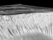 Tin tức - NASA tuyên bố có nước trên Sao Hỏa
