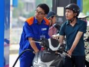 Mua sắm - Giá cả - Ô tô, xăng dầu sắp giảm giá mạnh?