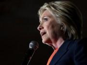 Tin tức - Bà Clinton sắp bị FBI thẩm vấn