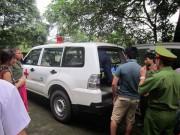 Tin tức - Nỗi đau của người ở lại khi 3 nữ sinh bị lũ cuốn tử vong
