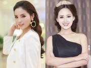 Làng sao - Khi Hoa hậu bất ngờ trổ tài ca hát: Kẻ được khen, người bị chê dở tệ