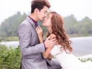 Eva Yêu - Kinh nghiệm phát hiện về dấu hiệu chồng ngoại tình cực chuẩn