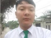 Tin tức - Chân dung tài xế taxi Mai Linh giết nữ giám thị rồi phi tang