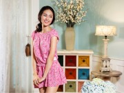 Tin tức thời trang - Jubbie ưu đãi HOT: giảm giá 20-35% toàn bộ sản phẩm