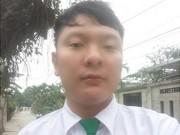Tin tức - Hà Tĩnh: Khởi tố tài xế taxi Mai Linh giết nữ giám thị