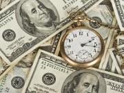 7 chú ý phong thủy hút tiền bạc đừng nên quên