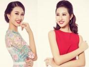 Thời trang - Phạm Anh Thư gợi ý cách diện đầm cả tuần cho nữ công sở không chán