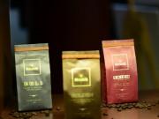 Tin tức thị trường - RITAVÕ lấn sân sản xuất cà phê rang xay