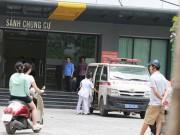 Tin tức - Tin tức 24h nổi bật: Bé 6 tuổi rơi từ tầng 11 chung cư Linh Đàm