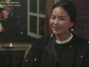 Phan Như Thảo từng lên mạng tìm thông tin về chồng khi hôn nhân bị dư luận xì xào