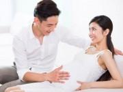 Eva tám - Nếu có kiếp sau, chồng sẽ mang bầu và ốm nghén thay em!