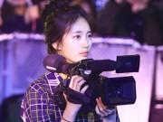 Yêu không kiểm soát tập 5: Suzy từ chối lời cầu hôn trước hàng nghìn fan