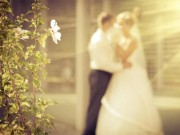 Nhà đẹp - Những kiêng kị cần biết trong ngày Tam nương sát