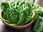 Sức khỏe - Infographic: Những thực phẩm ngăn ngừa đau nửa đầu hiệu quả