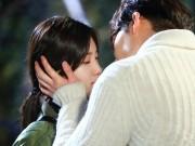 """""""Yêu không kiểm soát"""" tập 7: Suzy có nụ hôn đầu tiên với Kim Woo Bin"""