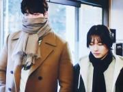 Yêu không kiểm soát tập 8: Kim Woo Bin đột ngột đưa Suzy về ra mắt mẹ