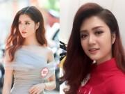 Làm đẹp - Hoa hậu Việt Nam 2016: Vòng eo 56cm gây xôn xao của nữ sinh ĐH Mỹ thuật Công nghiệp