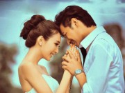 Eva tám - Sự khác nhau giữa vợ và bồ, đàn ông nào cũng biết, sao vẫn ngoại tình?