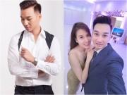 """Làng sao - MC Thành Trung: """"Bố mẹ bạn gái đã coi tôi như con trong gia đình"""""""