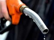 Mua sắm - Giá cả - Chiều mai, xăng sẽ tiếp tục giảm giá?