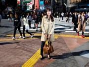 Lạ lùng: Cô gái suốt 5 năm theo đuổi nghề làm bạn gái thuê ở Nhật