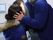 """""""Yêu không kiểm soát"""" tập 10: Suzy yêu cầu bạn trai hôn mình tại bệnh viện"""