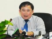 Tin tức - Thứ trưởng Bùi Văn Ga giải đáp 5 câu hỏi thường gặp trong xét tuyển đại học