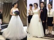 Eva Yêu - Con cháu đông đủ, cặp đôi đồng tính U50 Quảng Ninh vẫn kết hôn linh đình