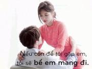 """Chao đảo trước lời yêu """"không kiểm soát"""" mà Kim Woo Bin dành cho Suzy"""