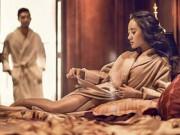 """Eva Yêu - Tuyệt chiêu để chồng không thể từ chối lời mời gọi """"chuyện ấy"""""""