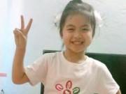 Tin tức - Thông tin ban đầu về vụ bé gái 'mất tích' tại trường tiểu học