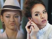 Thời trang - The Face Việt Nam: Những lần khán giả mắt tròn mắt dẹt vì Mai Ngô bạo miệng
