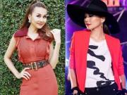 Thời trang - Choáng vì mới 5 tập lên sóng, Thanh Hằng đã chi hơn 1 tỷ đồng tiền váy áo
