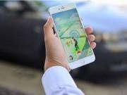 Câu chuyện về cách chơi Pokemon Go của người Nhật khiến chúng ta phải suy ngẫm...