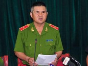 Tin tức - Thông tin 'bắt cóc lấy nội tạng' ở Hà Giang là do lỗi đánh máy