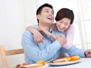 Eva tám - Nhìn vợ người, chán vợ mình, chuyện thường tình của đàn ông