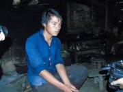 Thảm sát ở Lào Cai: Nghi can từng hãm hiếp nạn nhân bất thành