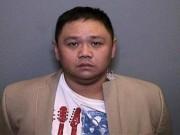 Tin tức 24h nổi bật: Minh Béo nhận tội ấu dâm trong phiên tòa tối qua