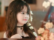 """Làm mẹ - Bé gái Tuyên Quang 6 tuổi xinh đẹp như """"thiên thần trong truyện tranh"""""""
