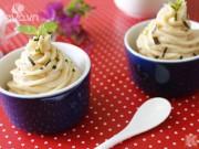 Bếp Eva - Khoai tây nghiền thơm ngon, bổ dưỡng