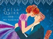 Xem & Đọc - Khám phá bí mật của những nụ hôn
