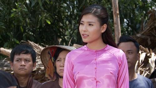 """vo chong luong thé thành dau dau doi pho """"ai my nhan"""" diep bao"""