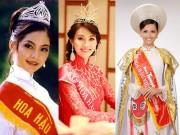 Thời trang - Hoa hậu Việt Nam: 9 câu trả lời ứng xử được khán giả vỗ tay rần rần