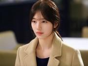 """Yêu không kiểm soát tập 14: Suzy """"bán"""" bạn trai đại gia, đổi lấy cả tỷ won"""