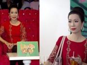 Làng sao - Á hậu Trịnh Kim Chi đắt show làm giám khảo