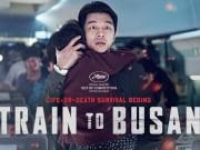 """Bất chấp sức hút của """"Tấm Cám"""", """"Train to Busan"""" vẫn thu gần 3 tỷ/ngày"""