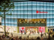 Mua sắm - Giá cả - Bí quyết chọn lựa địa điểm mua sắm lý tưởng và uy tín